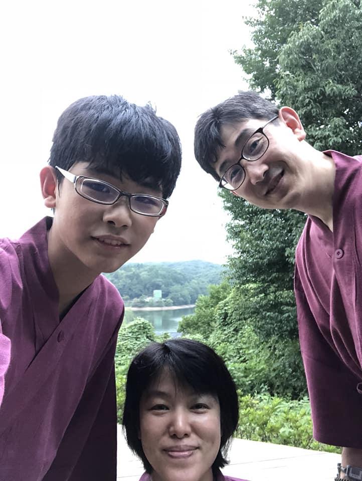 f:id:kenichirouk:20210428074558j:plain
