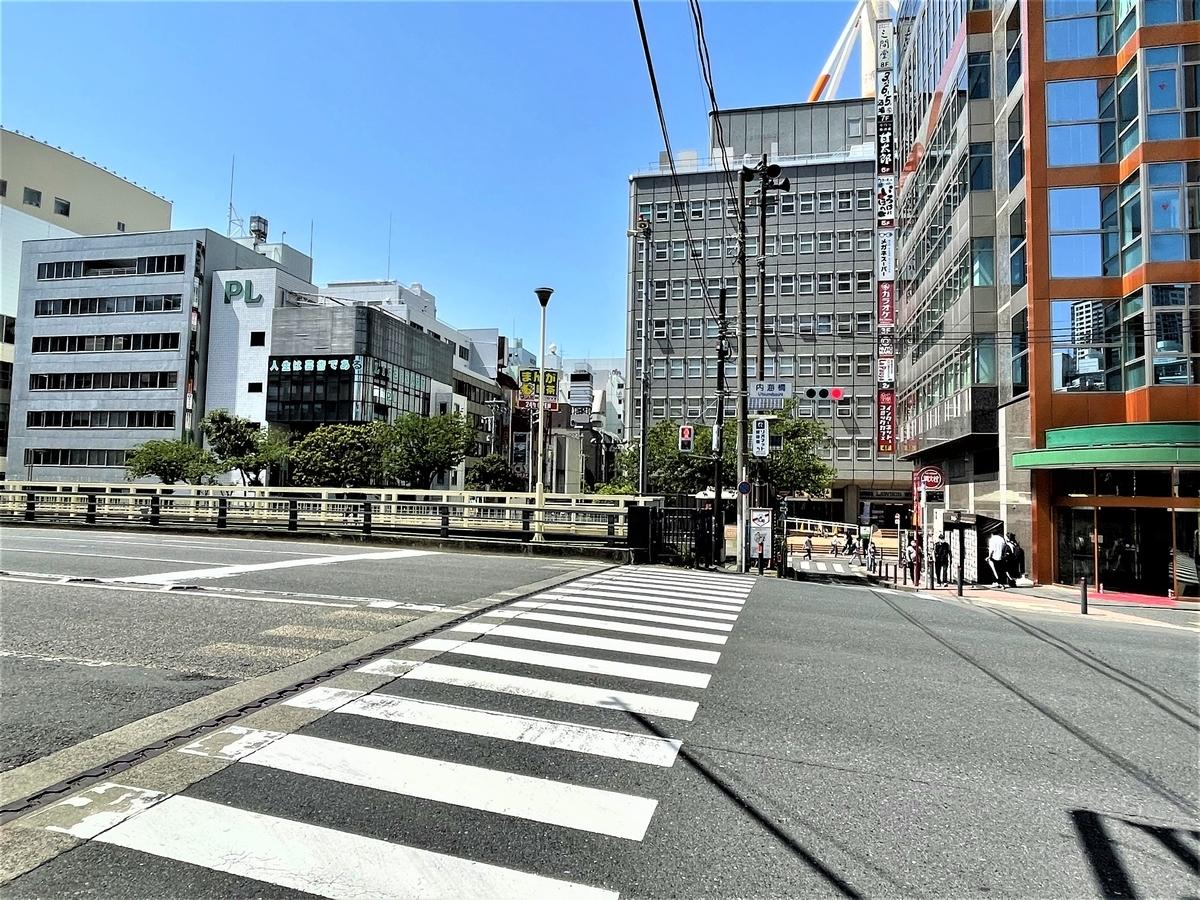 f:id:kenichirouk:20210501080217j:plain