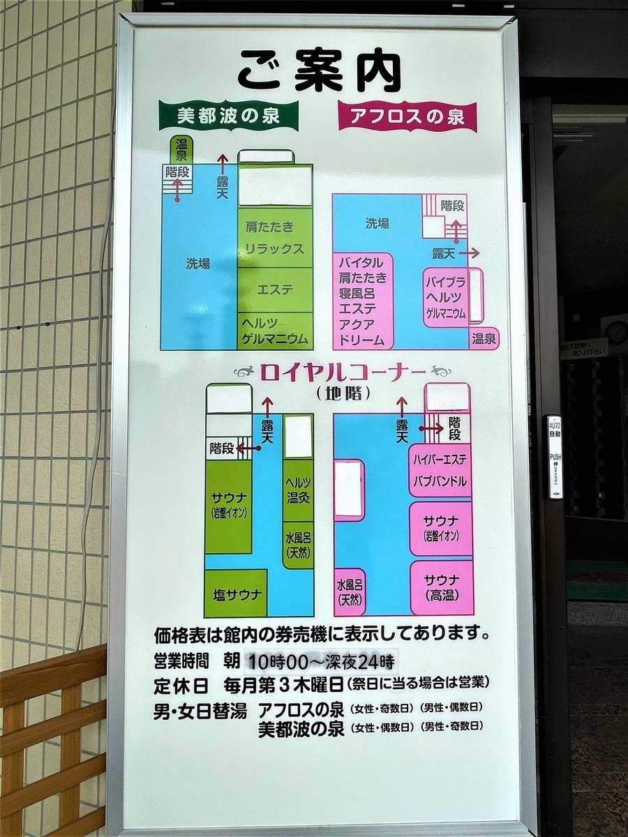 f:id:kenichirouk:20210513093515j:plain