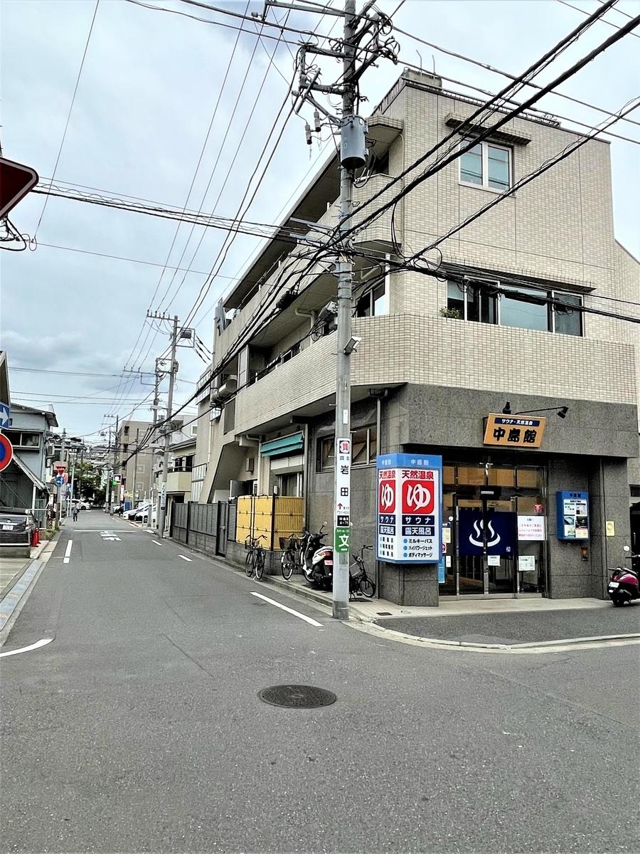 f:id:kenichirouk:20210513122248j:plain