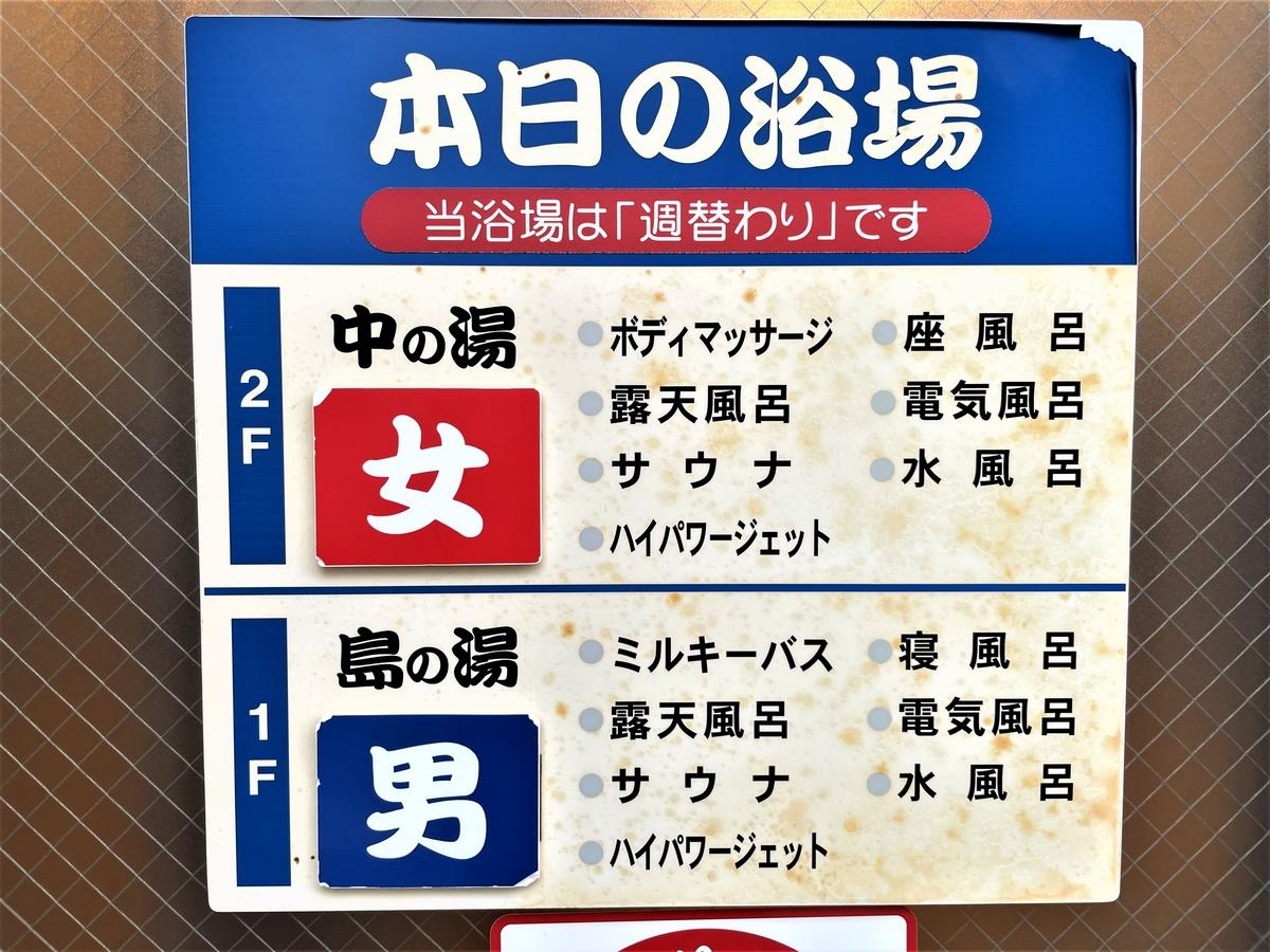 f:id:kenichirouk:20210513122533j:plain