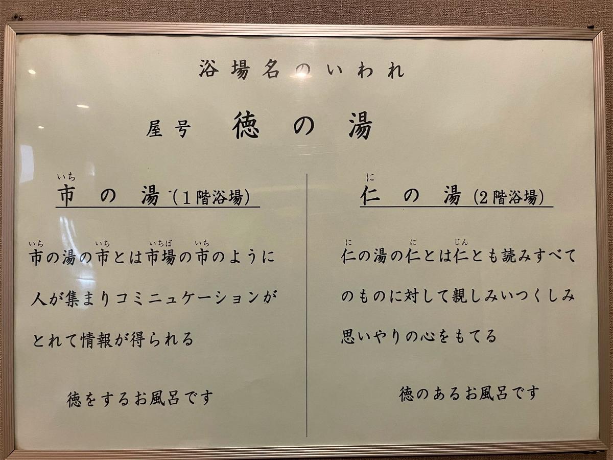 f:id:kenichirouk:20210518082227j:plain