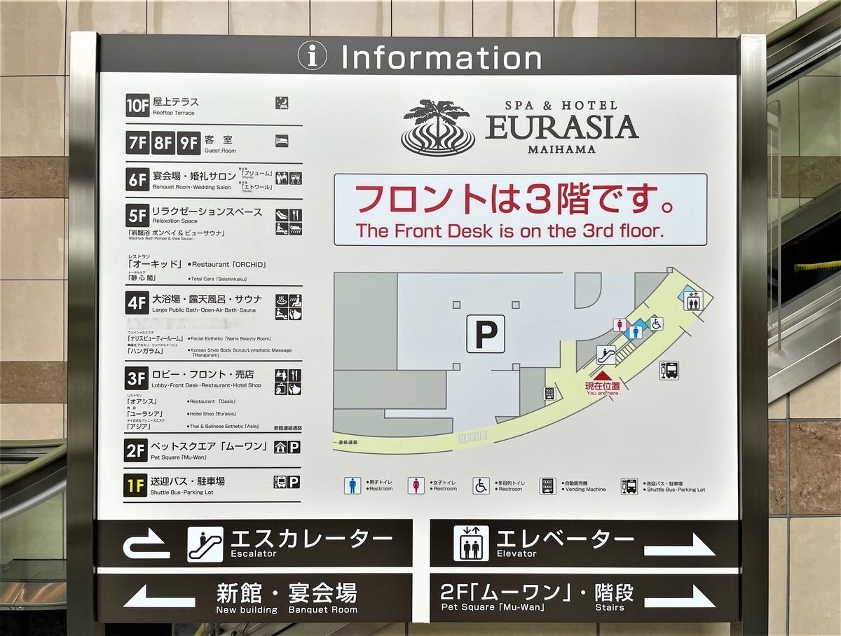 f:id:kenichirouk:20210520053007j:plain