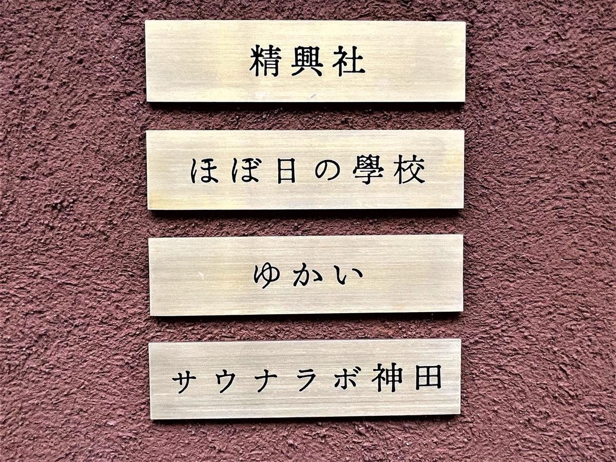 f:id:kenichirouk:20210520090752j:plain