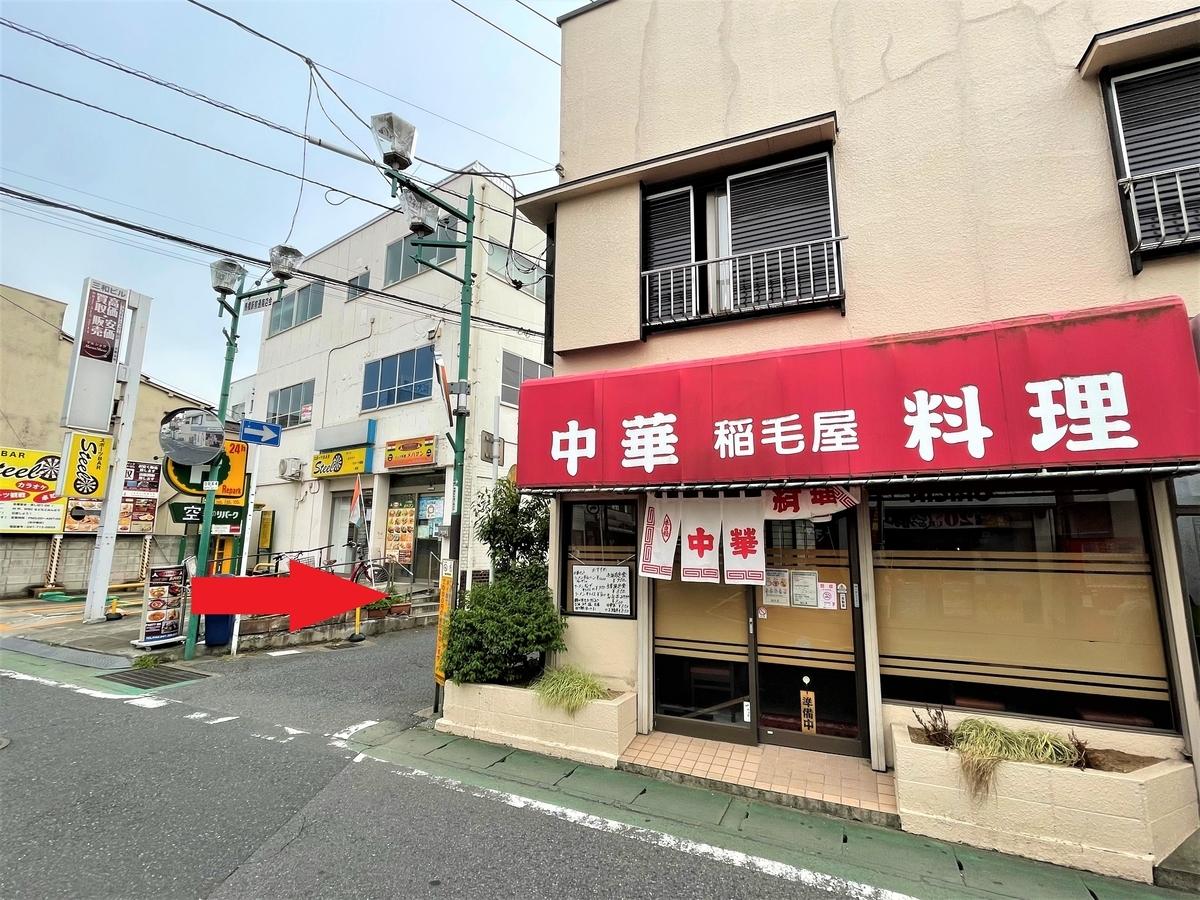f:id:kenichirouk:20210525070434j:plain