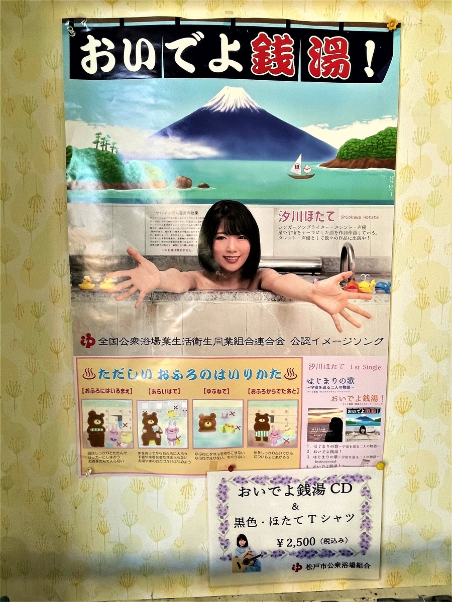 f:id:kenichirouk:20210601070254j:plain
