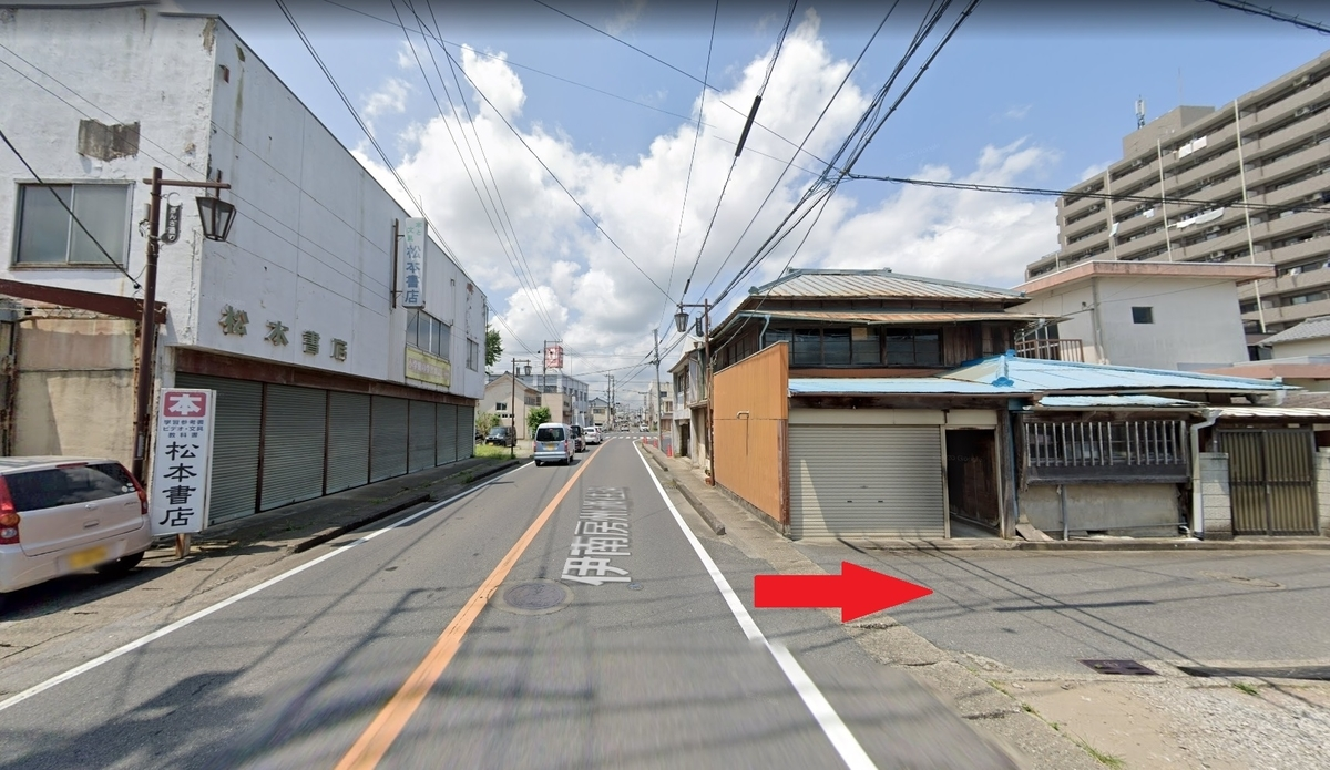 f:id:kenichirouk:20210605112201j:plain