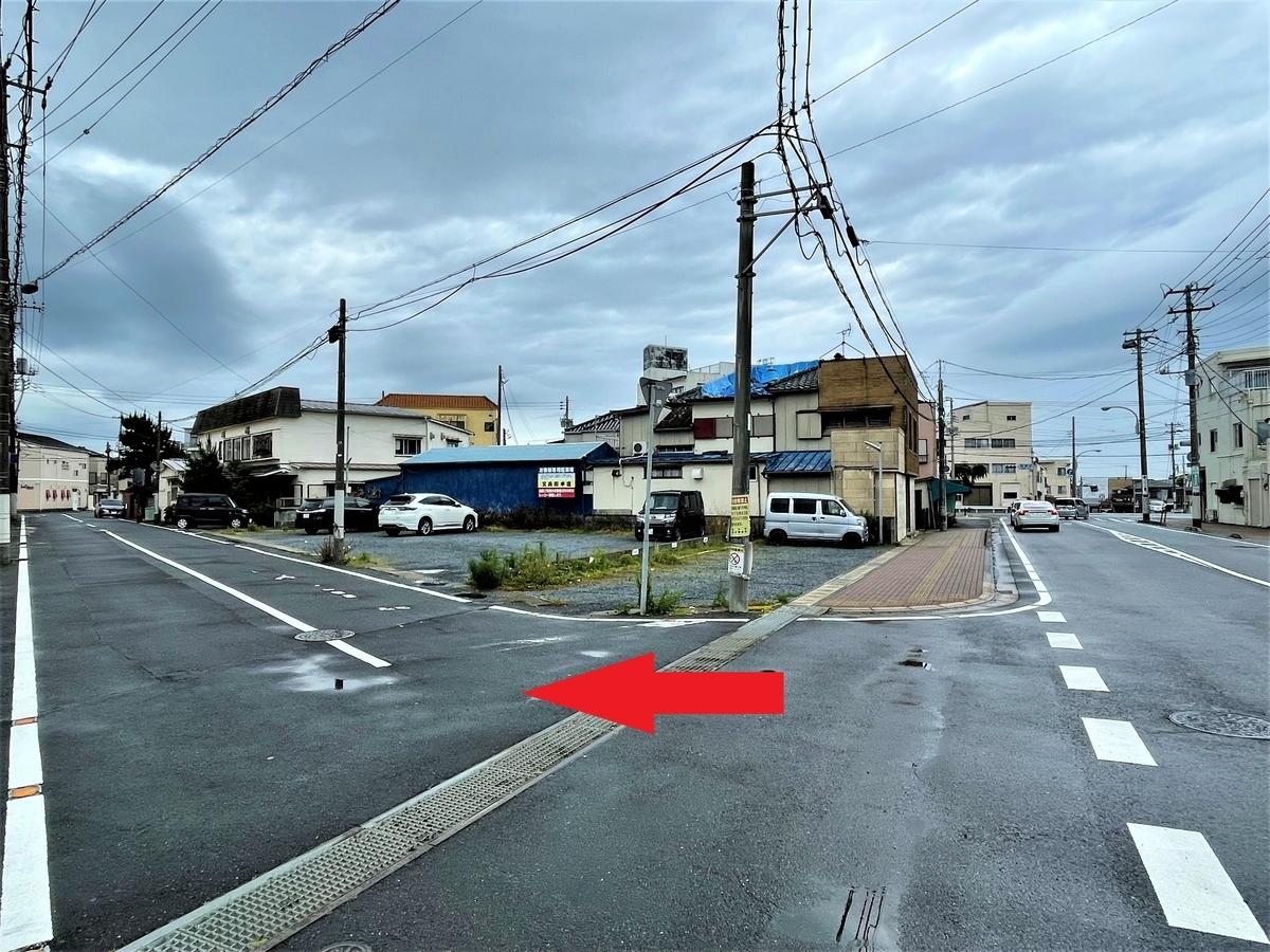 f:id:kenichirouk:20210607075149j:plain