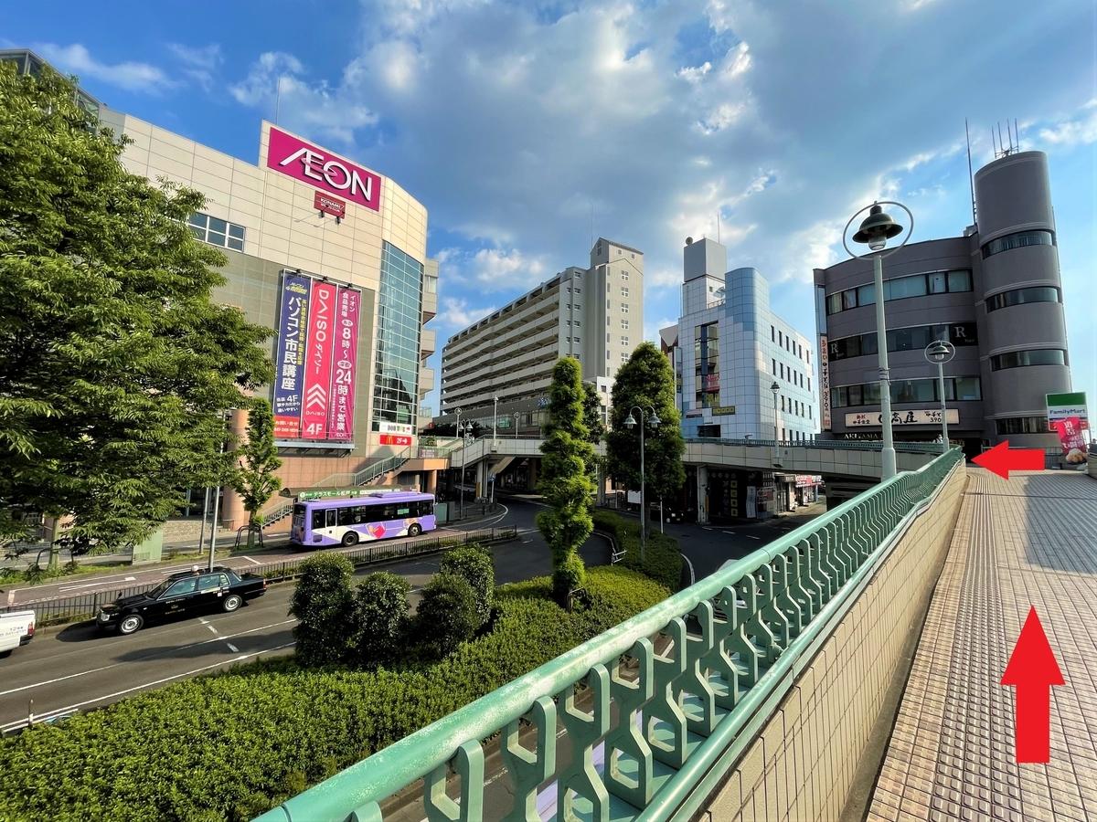 f:id:kenichirouk:20210611092602j:plain