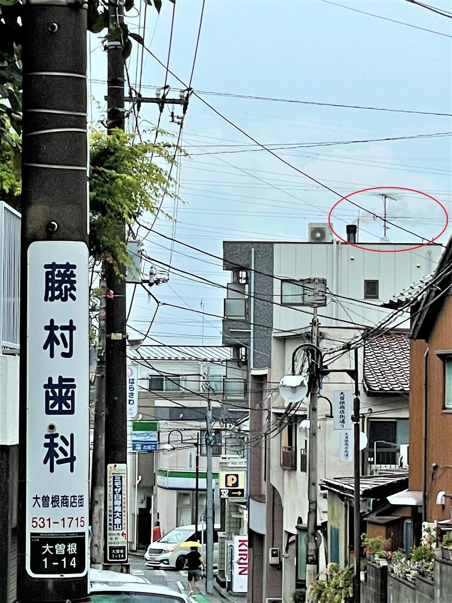 f:id:kenichirouk:20210617081839j:plain