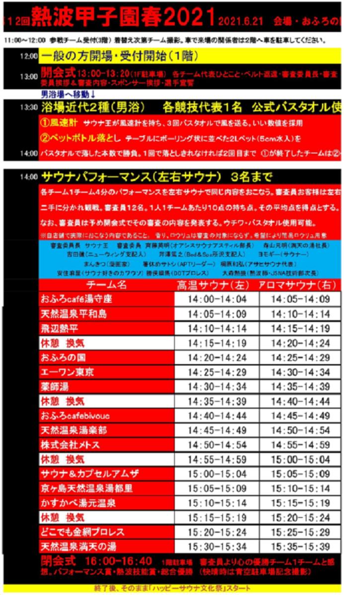 f:id:kenichirouk:20210623094831p:plain