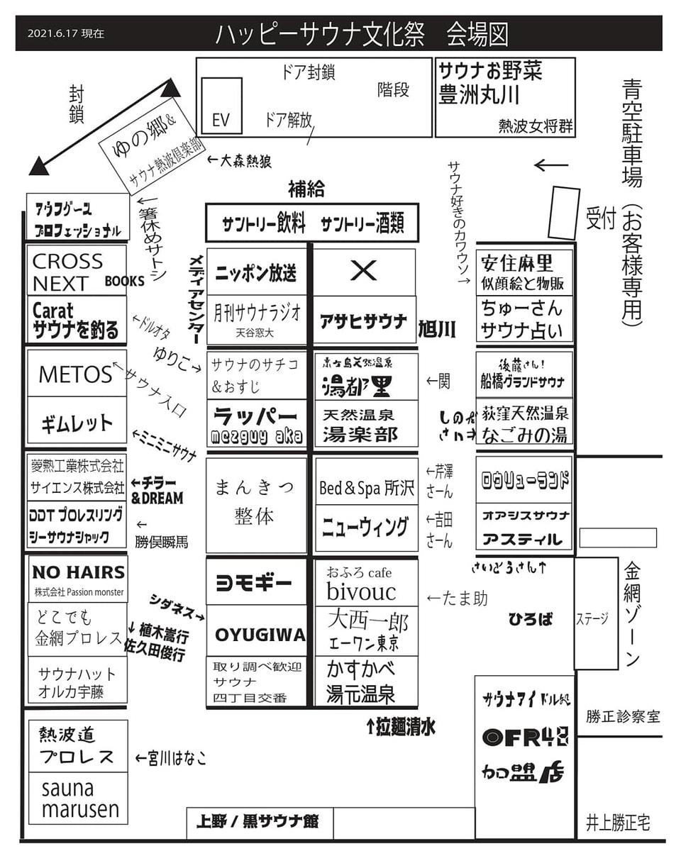 f:id:kenichirouk:20210623094937j:plain