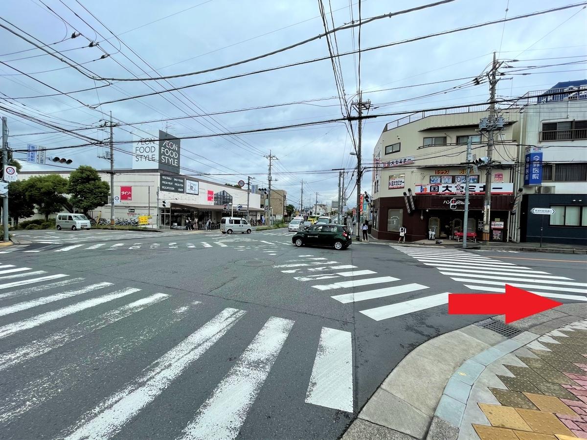 f:id:kenichirouk:20210702092729j:plain