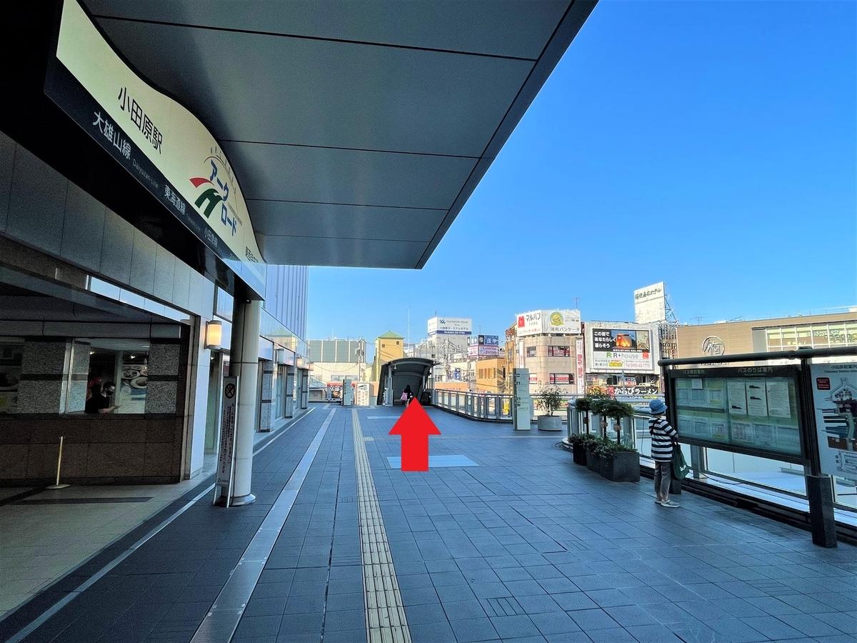 f:id:kenichirouk:20210720075454j:plain