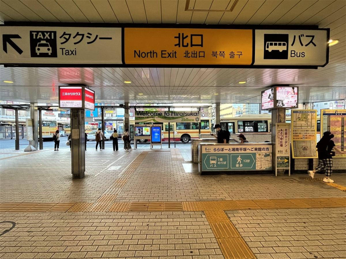 f:id:kenichirouk:20210720091107j:plain