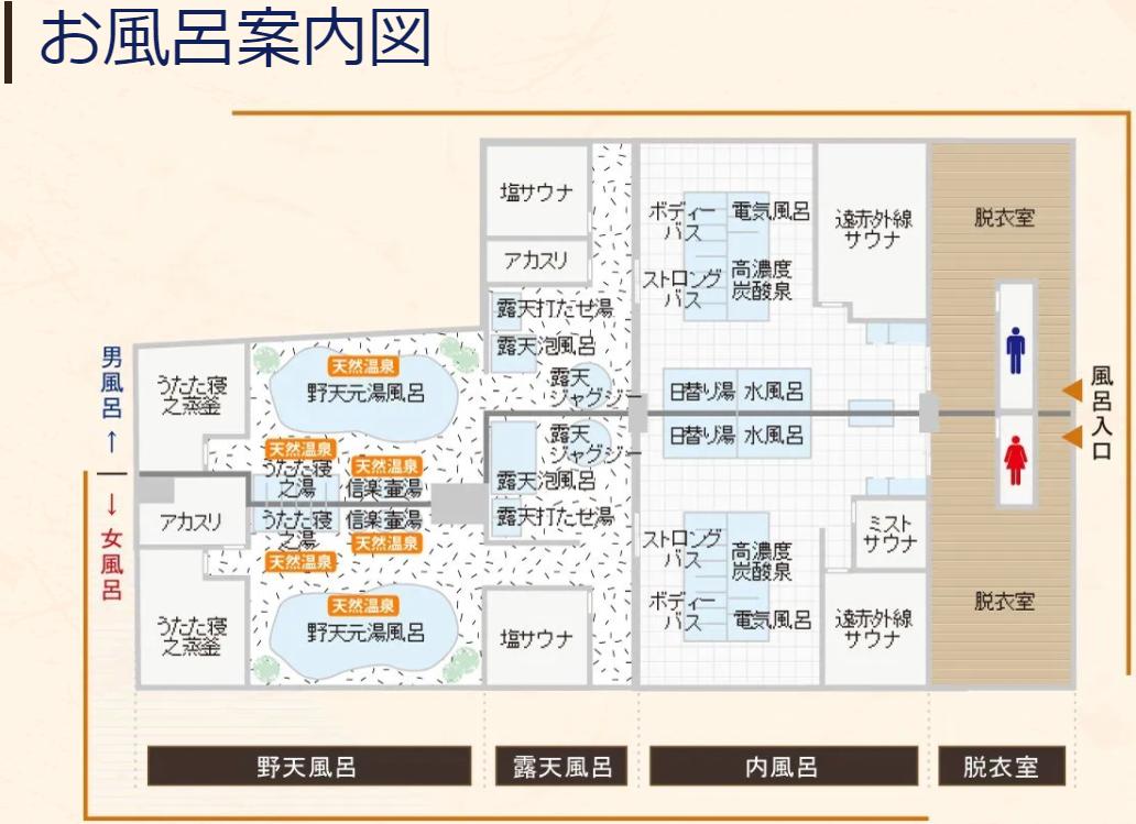 f:id:kenichirouk:20210721072717p:plain