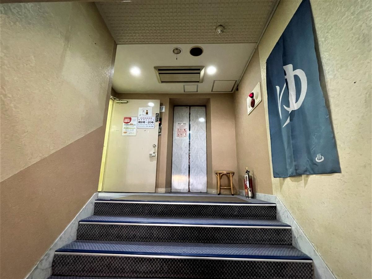f:id:kenichirouk:20210722100024j:plain