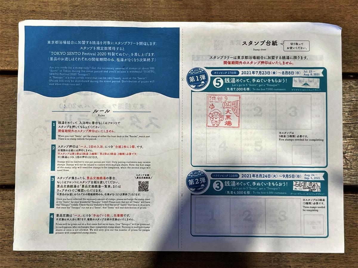 f:id:kenichirouk:20210802084907j:plain