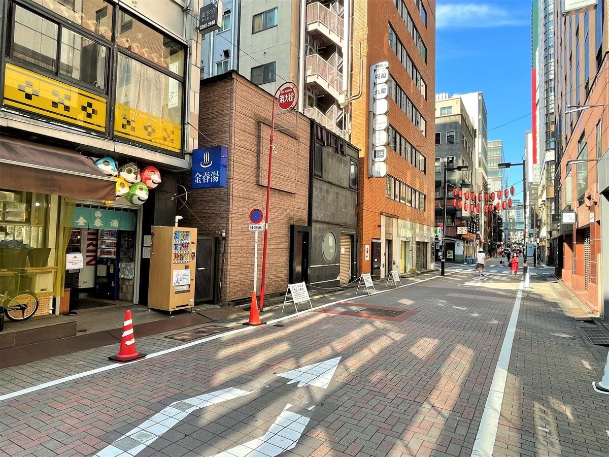 f:id:kenichirouk:20210802110654j:plain