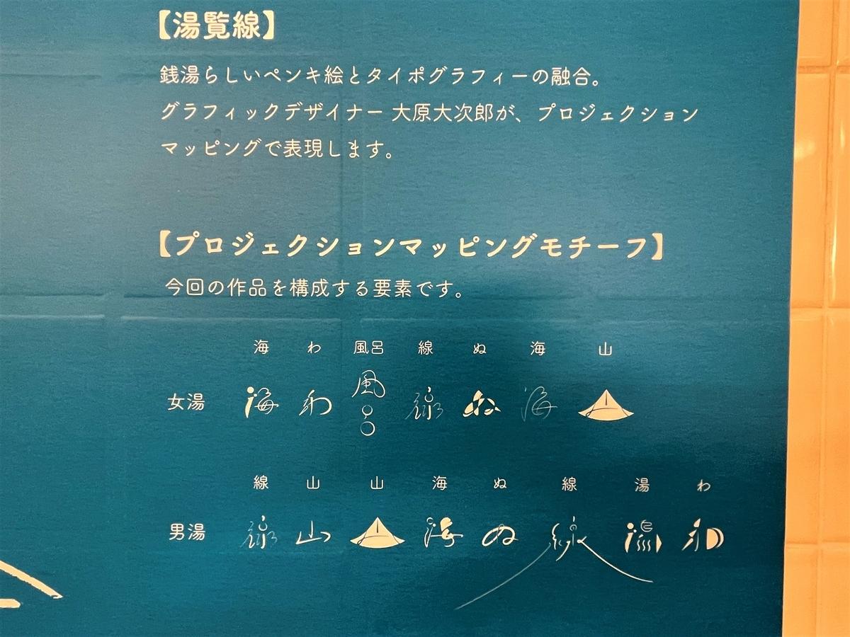 f:id:kenichirouk:20210802112859j:plain