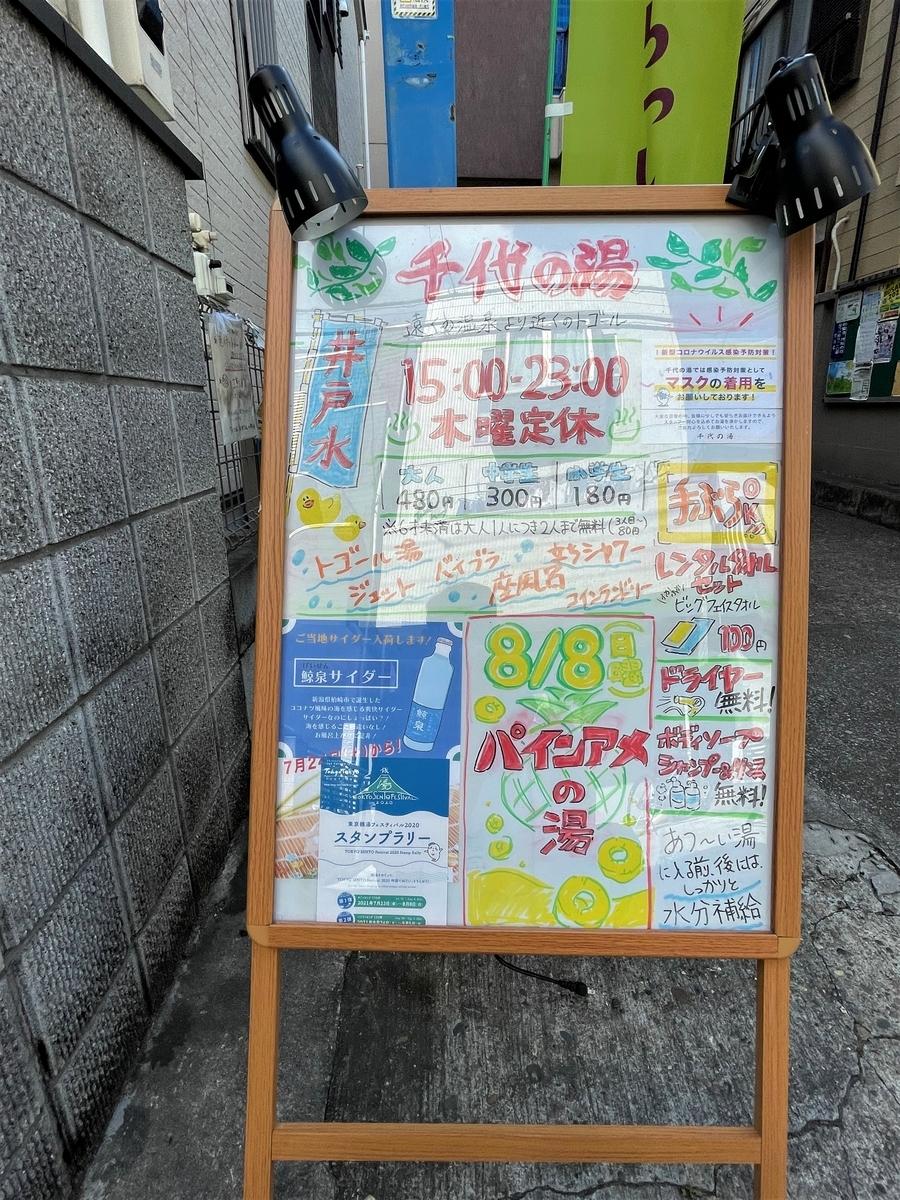 f:id:kenichirouk:20210807102220j:plain