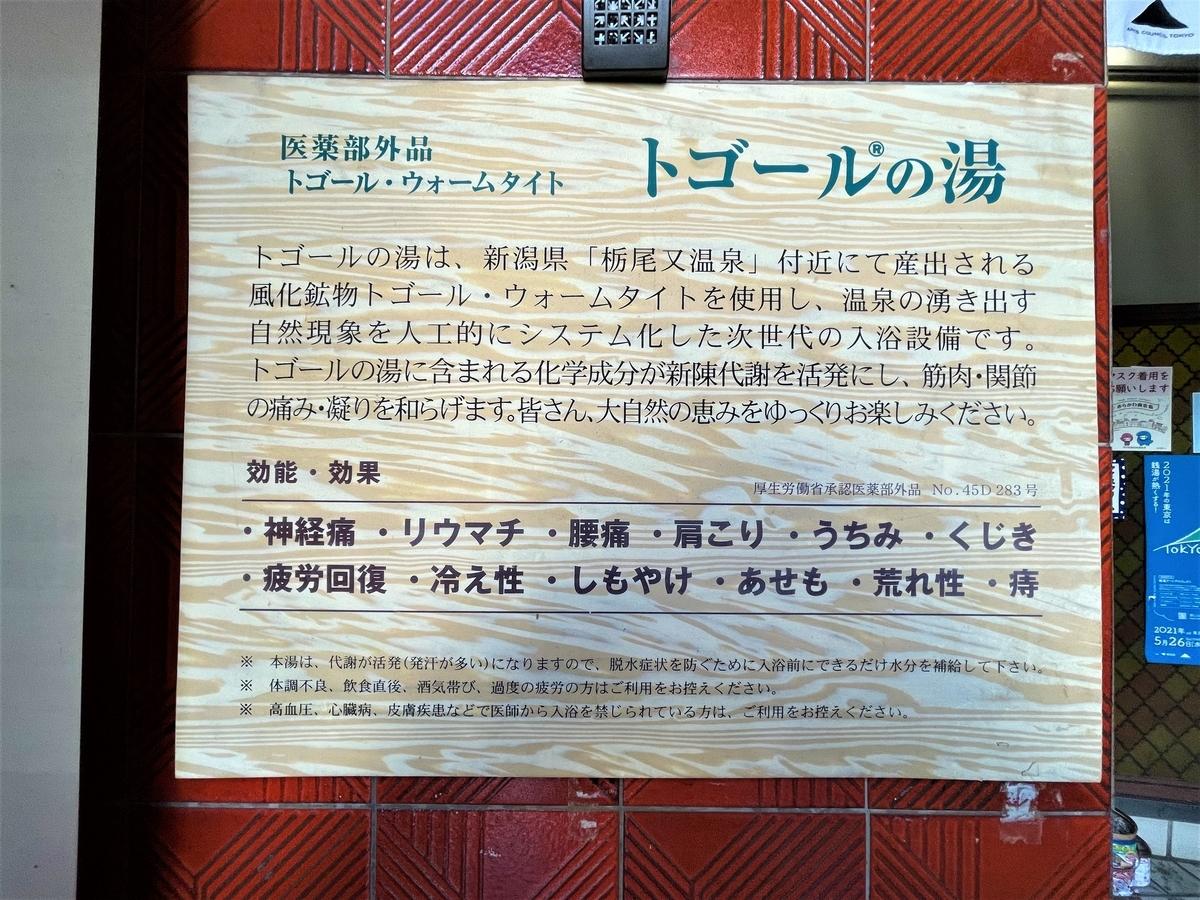 f:id:kenichirouk:20210807102733j:plain
