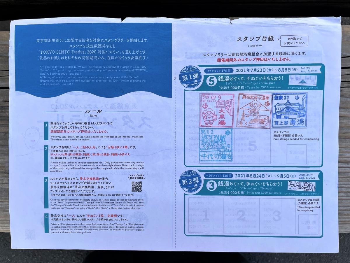 f:id:kenichirouk:20210807104734j:plain