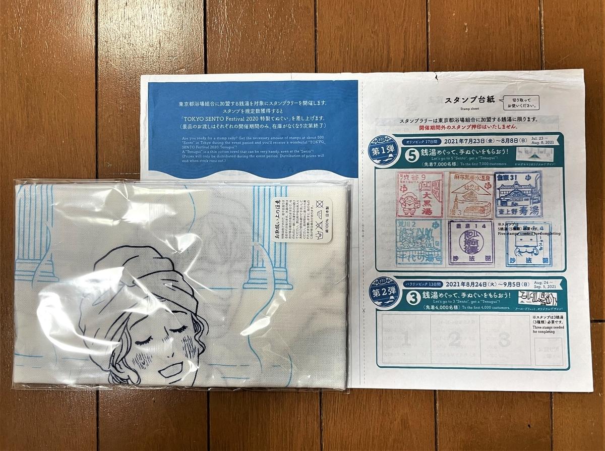 f:id:kenichirouk:20210808081136j:plain