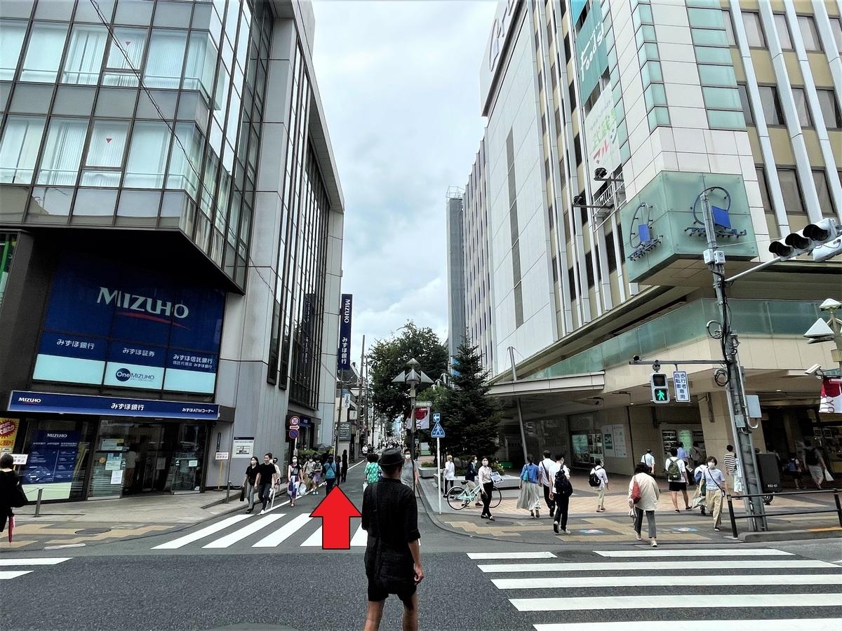 f:id:kenichirouk:20210808083655j:plain