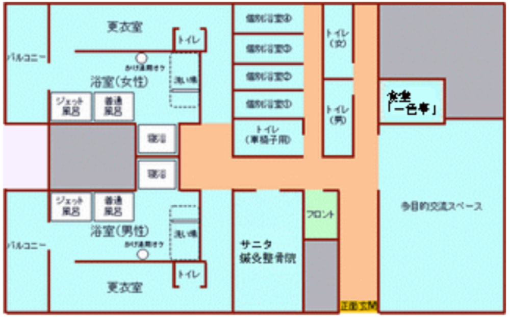 f:id:kenichirouk:20210825100523p:plain