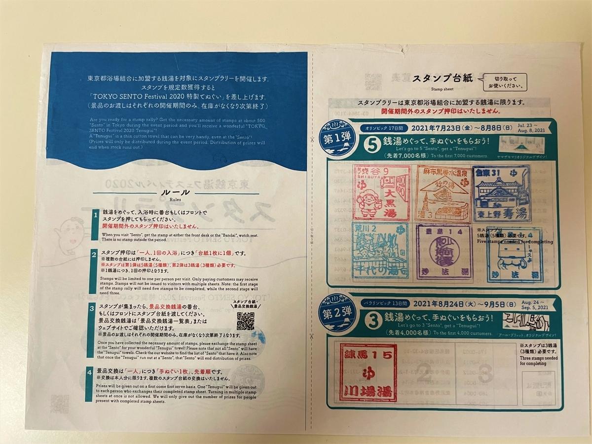 f:id:kenichirouk:20210826070751j:plain