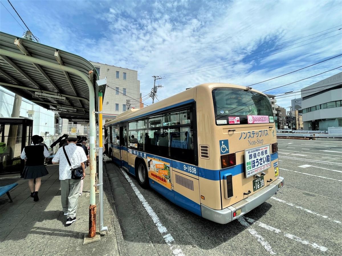 f:id:kenichirouk:20210826072117j:plain
