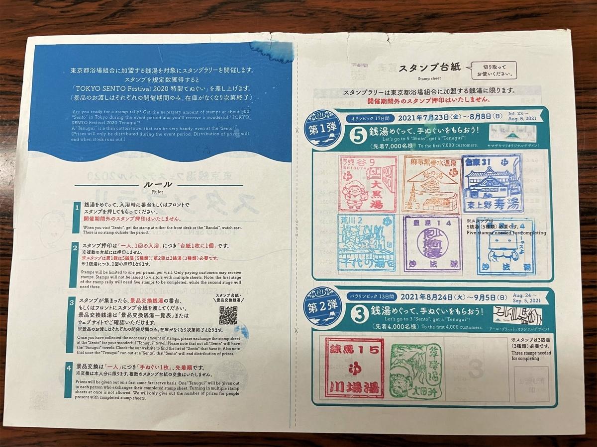 f:id:kenichirouk:20210827063016j:plain
