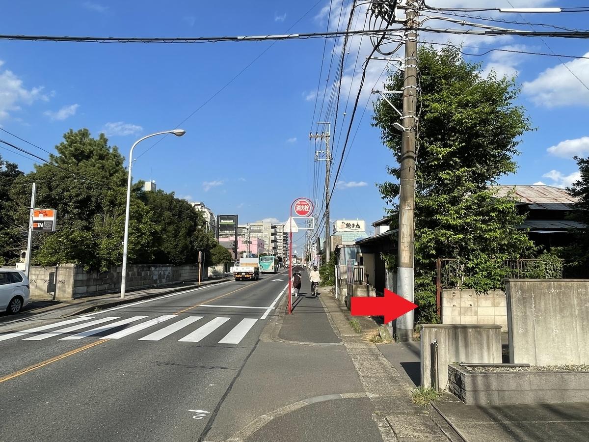 f:id:kenichirouk:20210911135251j:plain