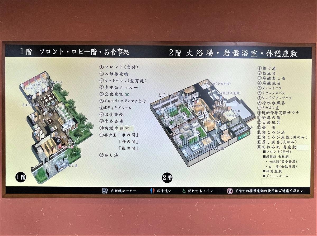 f:id:kenichirouk:20210911141220j:plain