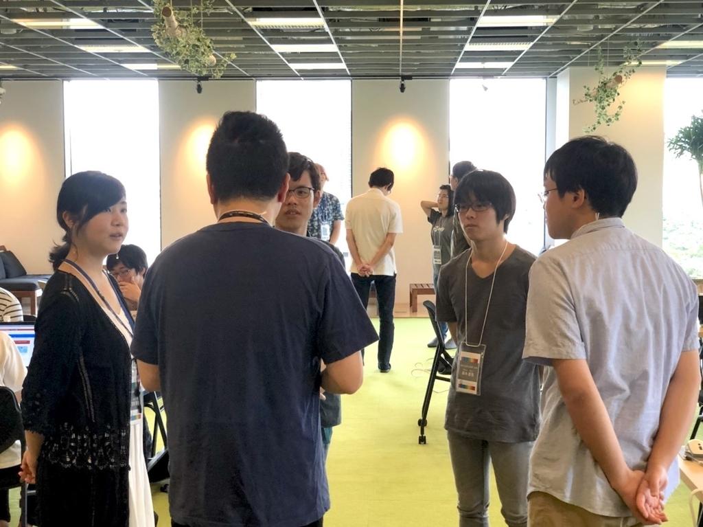 f:id:kenji-hanada:20180912163252j:plain
