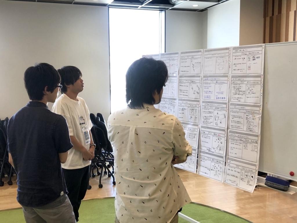 f:id:kenji-hanada:20180912163259j:plain