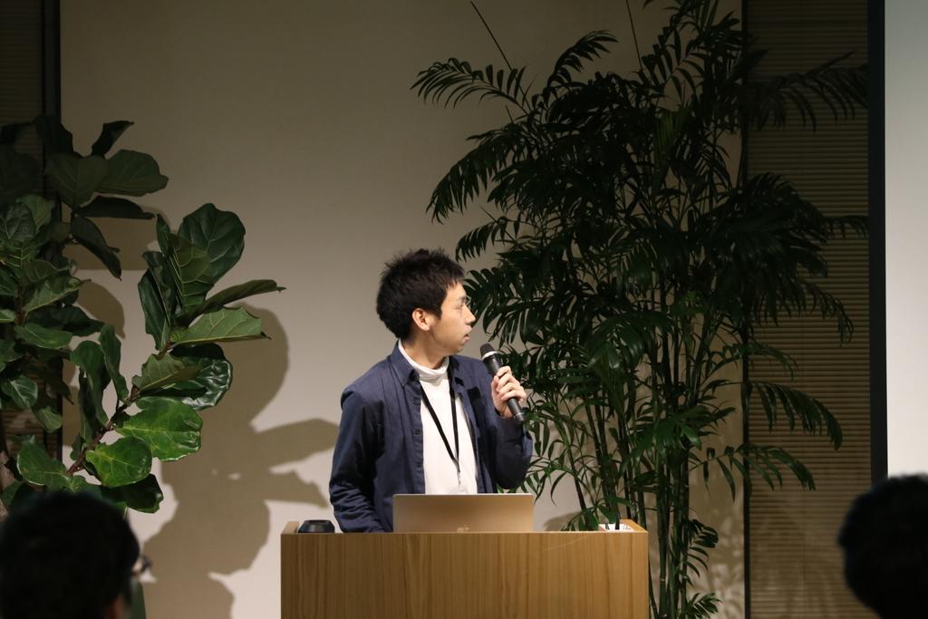 f:id:kenji-hanada:20190227190634j:plain