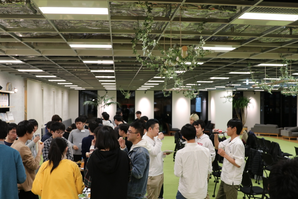 f:id:kenji-hanada:20190228114007j:plain