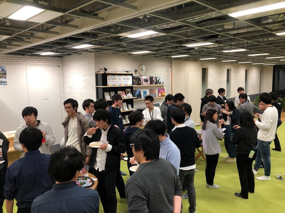 f:id:kenji-hanada:20191226183225j:plain