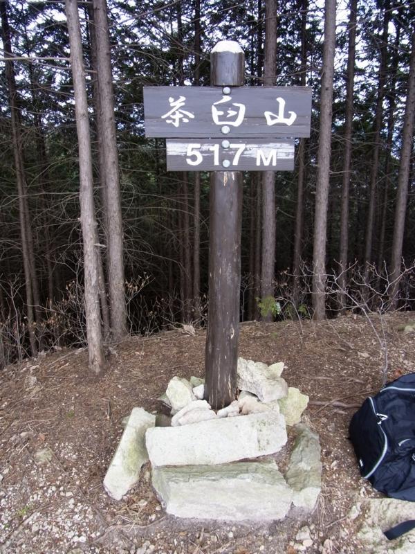 f:id:kenji-iwasaki:20120204105527j:image:w360