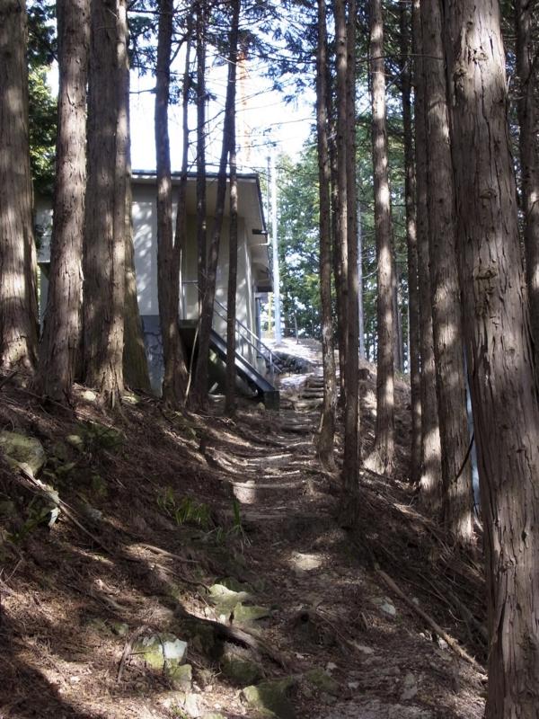 f:id:kenji-iwasaki:20120204112910j:image:w360