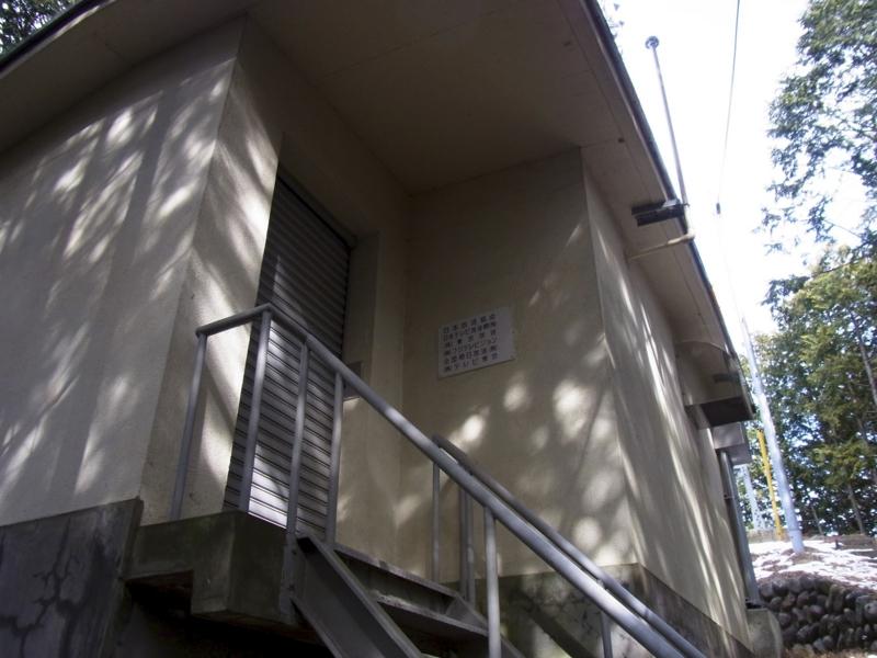 f:id:kenji-iwasaki:20120204113008j:image:w360