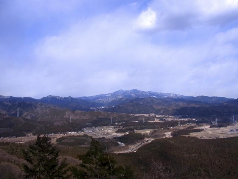 f:id:kenji-iwasaki:20120204123924j:image:w360