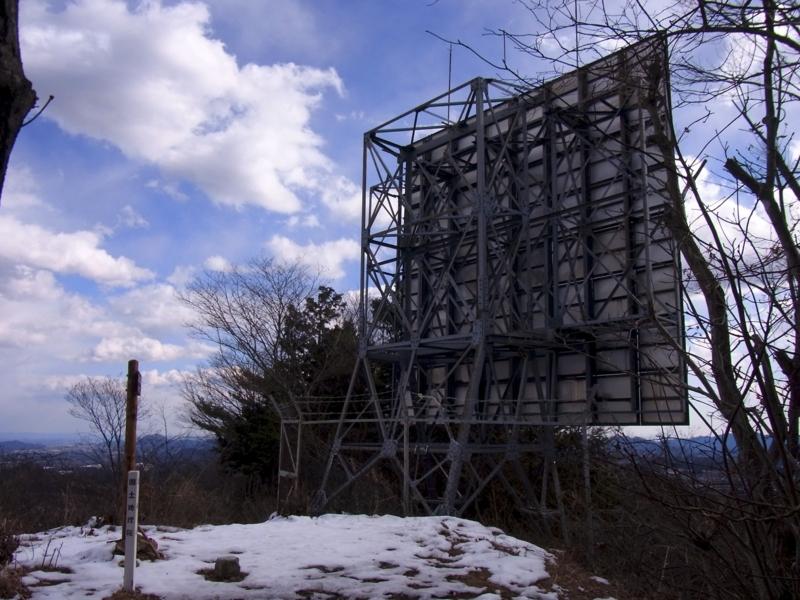 f:id:kenji-iwasaki:20120204124221j:image:w360