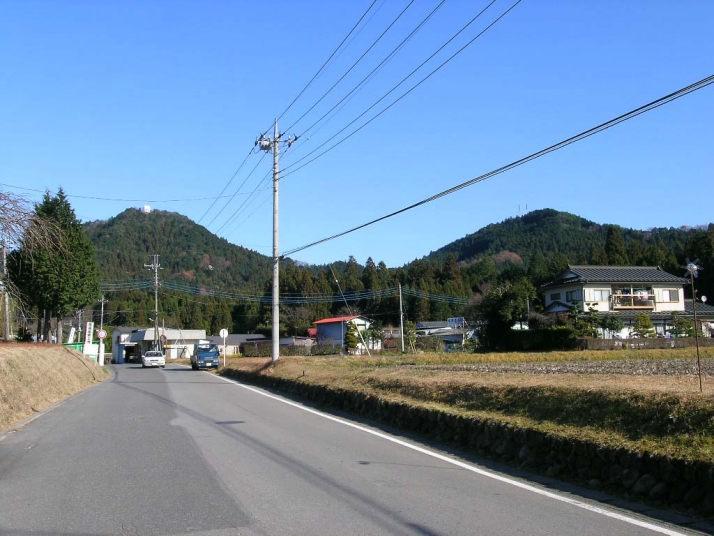 f:id:kenji-iwasaki:20120205130504j:image