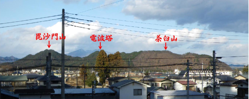f:id:kenji-iwasaki:20120205131234p:image
