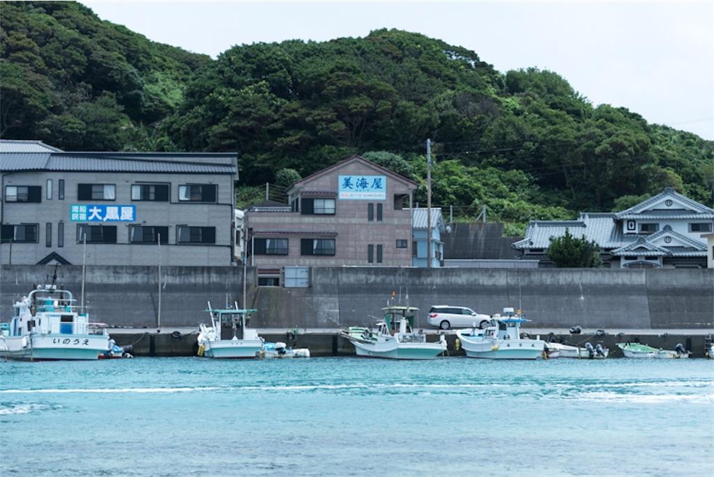 f:id:kenji1224138:20161219101917j:image