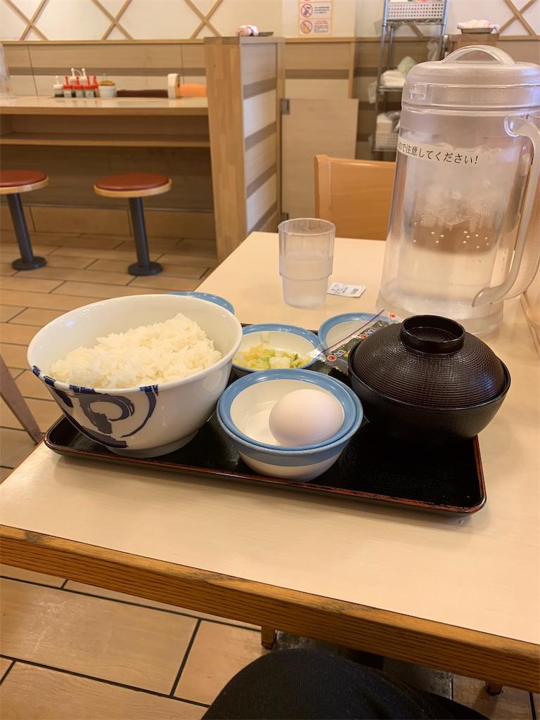 f:id:kenji4849233:20190503094559j:image