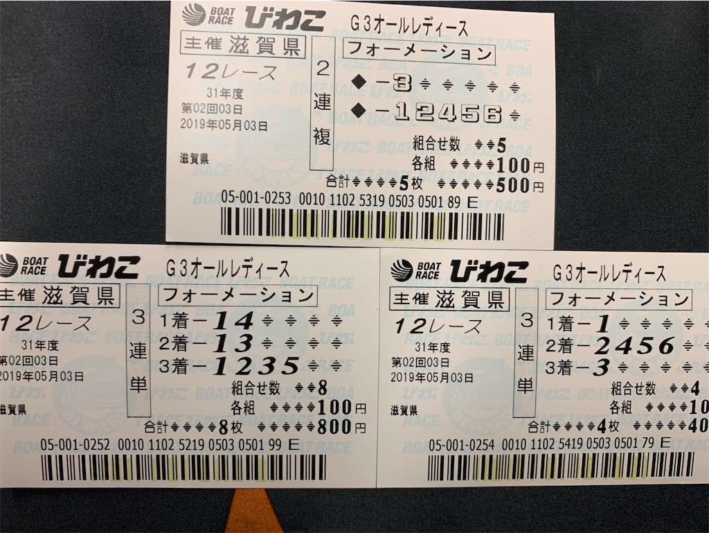 f:id:kenji4849233:20190503152231j:image